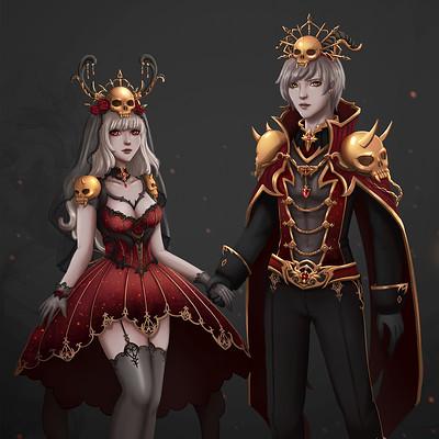 Jolene yeo costumedesignlayout