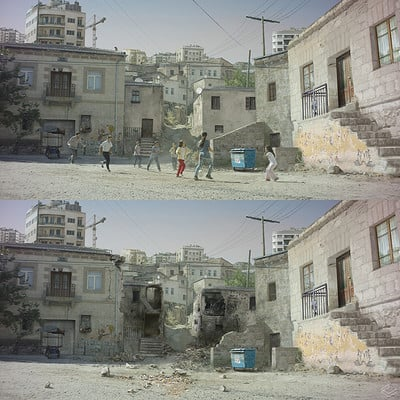 Richard tilbury syria still matte sequence02