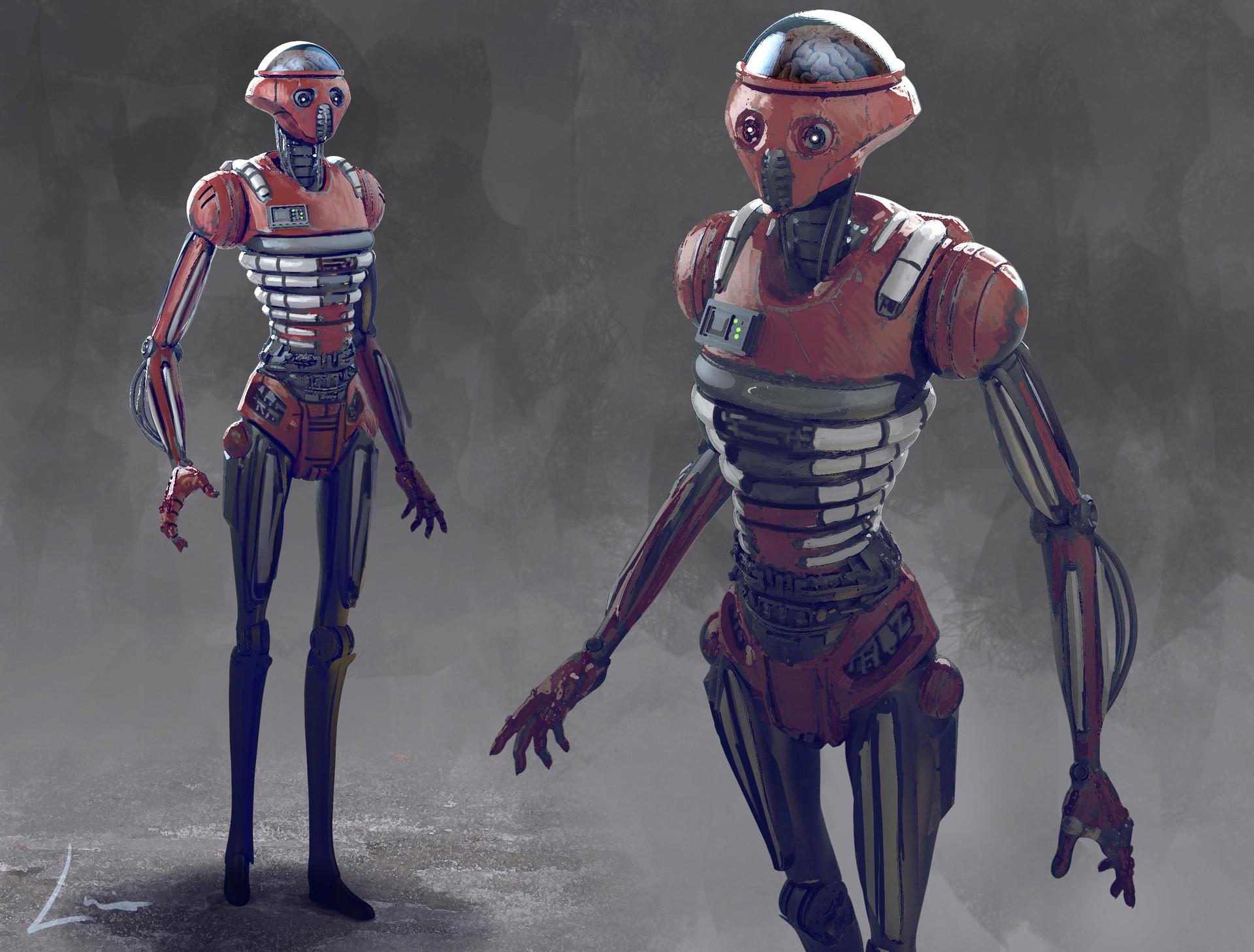 luis-carrasco-redcup-droid-03-lc.jpg?152