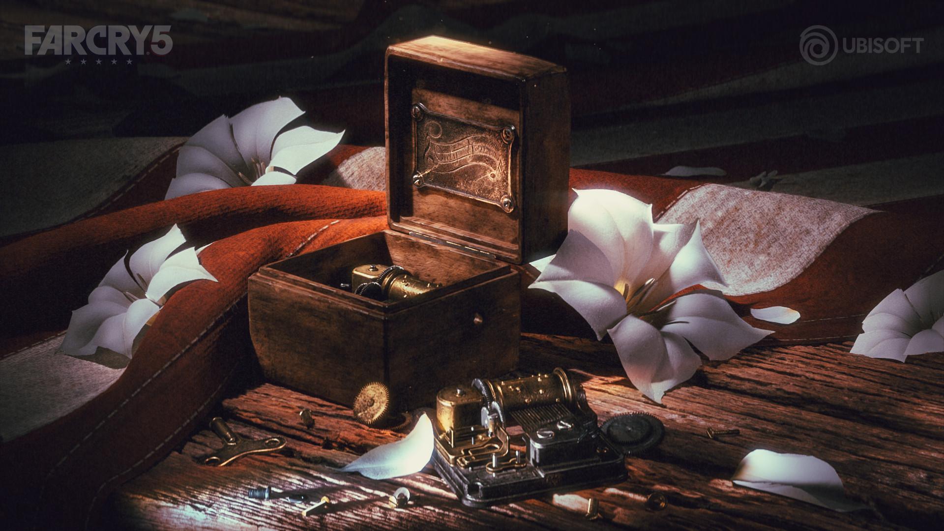 Vladimir somov musicbox final branded2