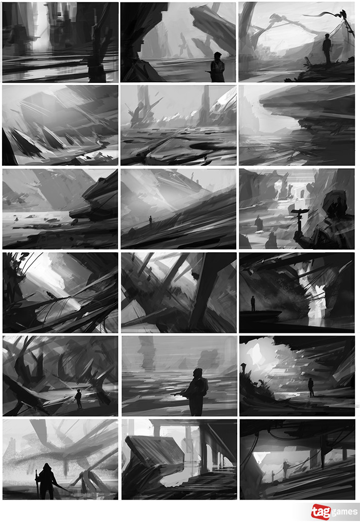 Richard tilbury thumbnails01