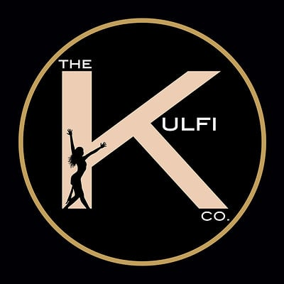 The Kulfi Co.