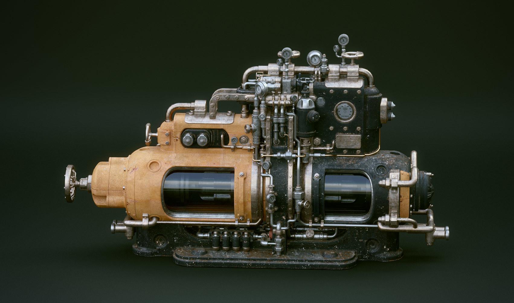 Toni bratincevic pressurizer v01 05