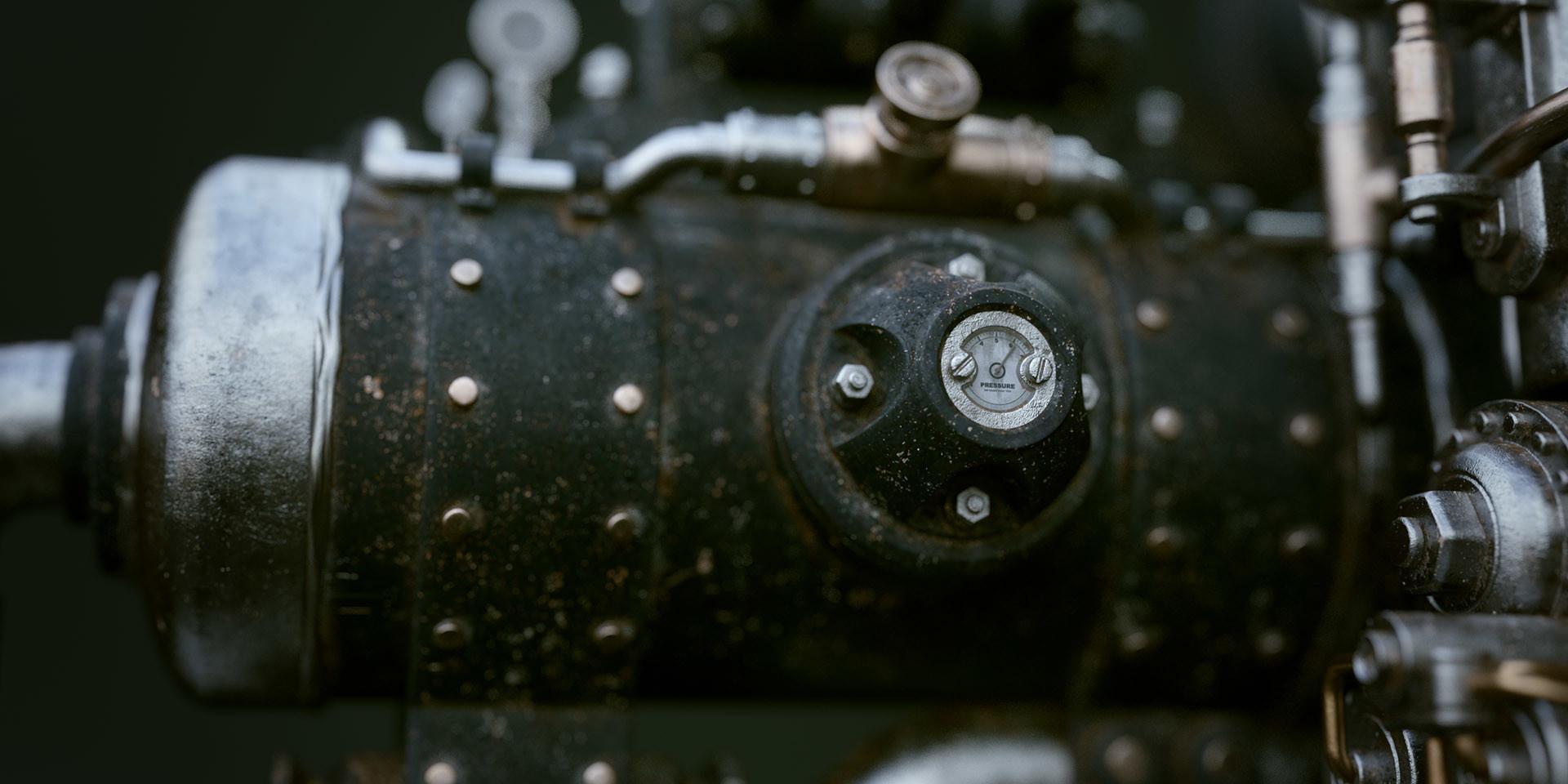 Toni bratincevic fumudifier v01 03