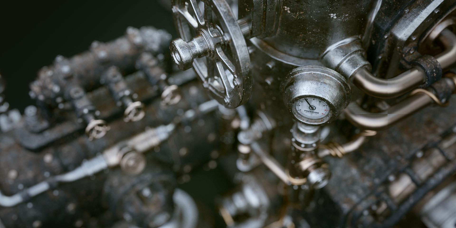 Toni bratincevic fumudifier v01 04