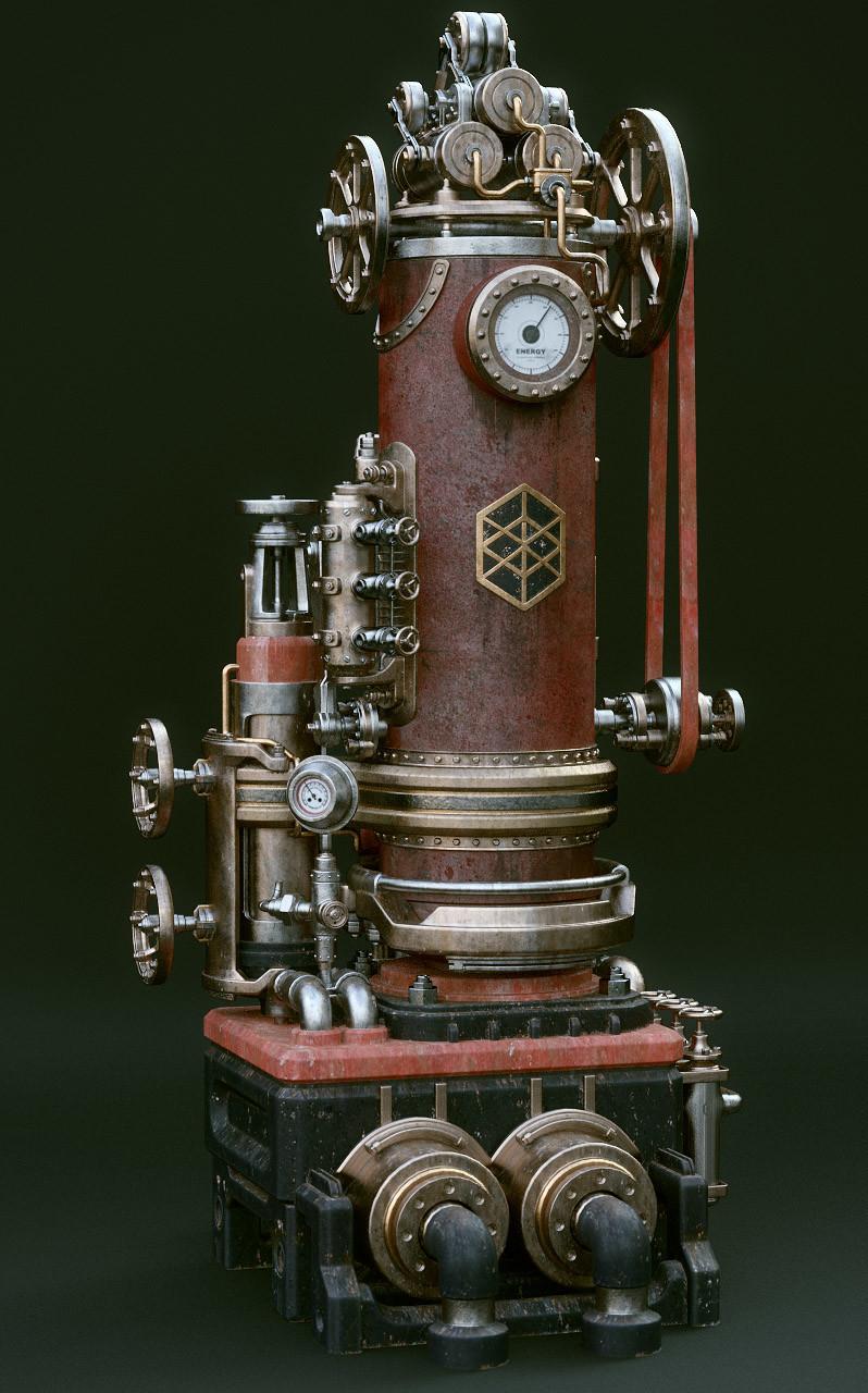 Toni bratincevic rotatron v01 01