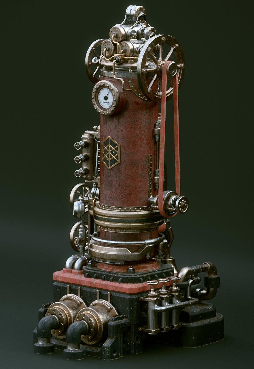 Toni bratincevic rotatron v01 03