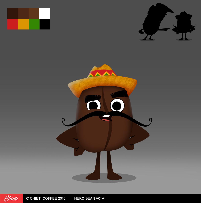 Honorato corpin iii hero bean v01 a colored