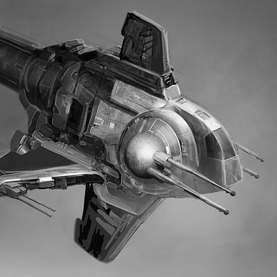 Pablo olivera star wars part 2 vehicle sketches final 01