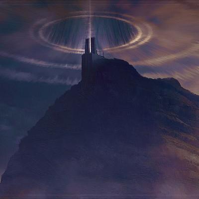 Sean hargreaves vormir temple wide 1