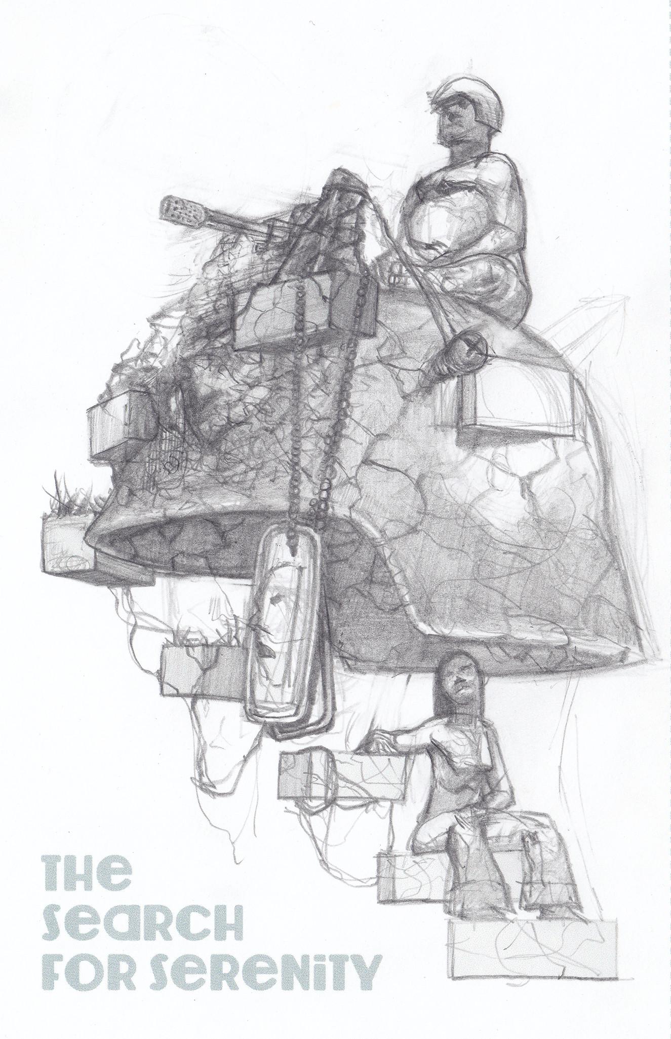 Charles kent charles kent illustration portfolio13