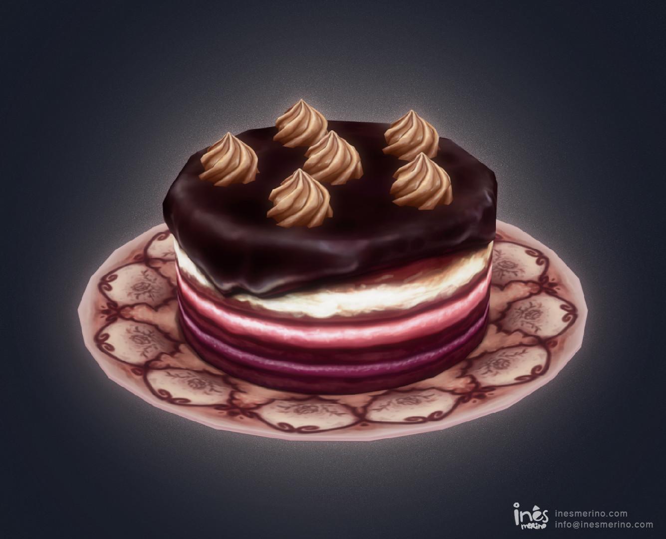 Ines merino 1806 cake02 presentation1