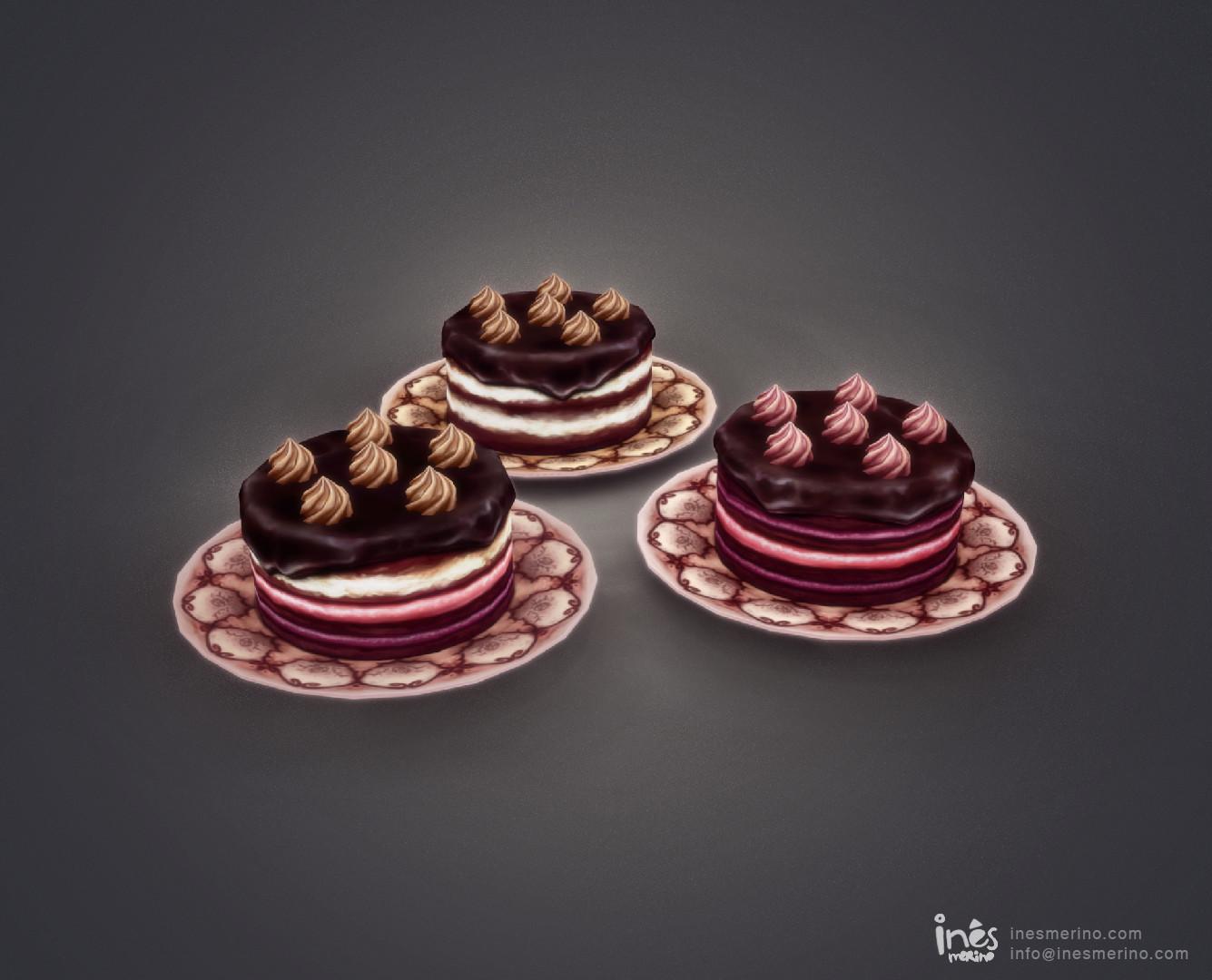 Ines merino 1806 cake02 presentation2