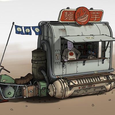 Jules mabon karavan final clr 8