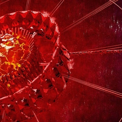 Sean hargreaves dyson sphere 43 rend 1