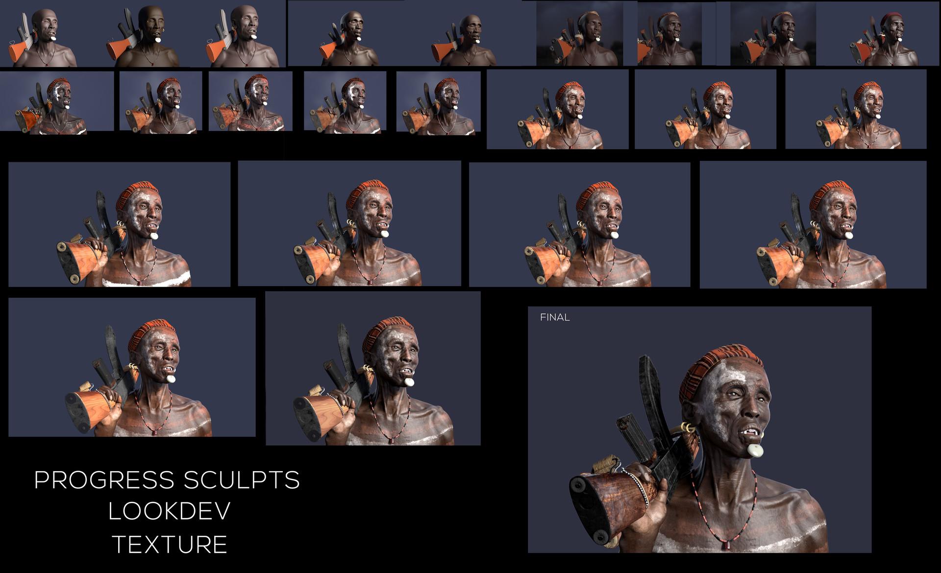 [Image: nark-sese-sculpt-stages.jpg?1528675153]