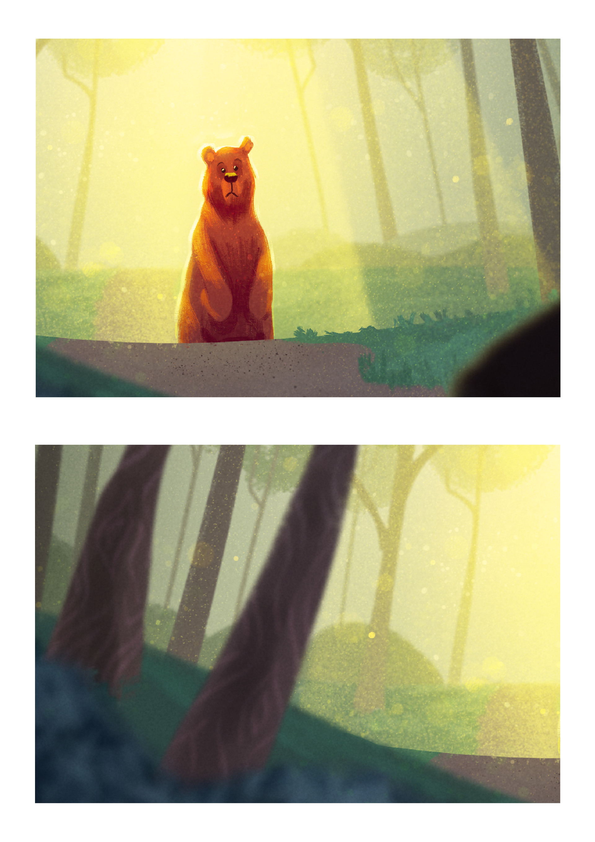 I leave you some extended details :)