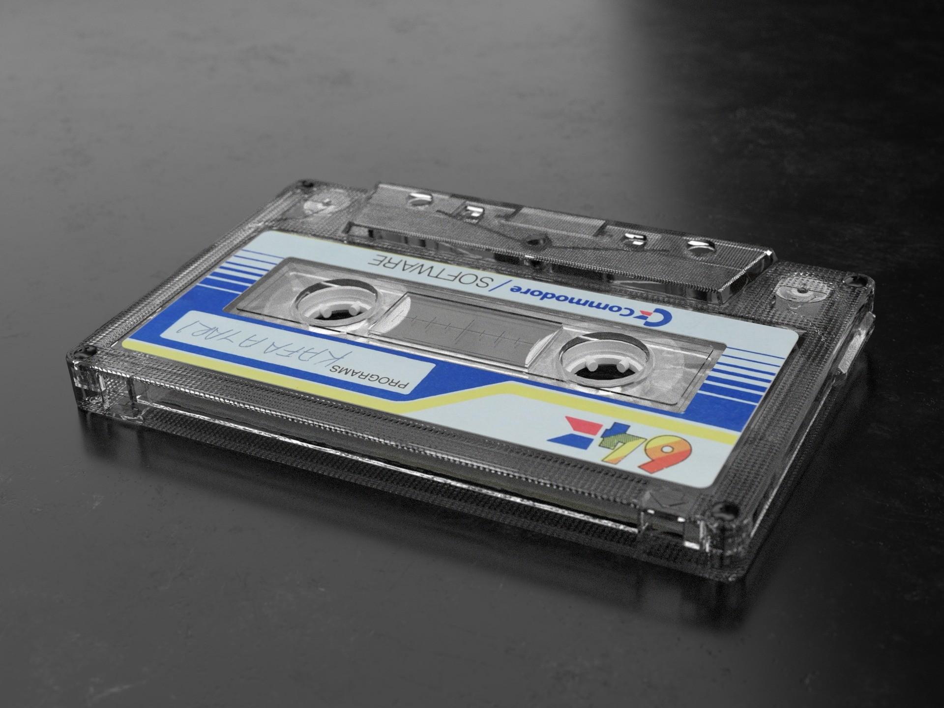 Cem tezcan cassette 00004