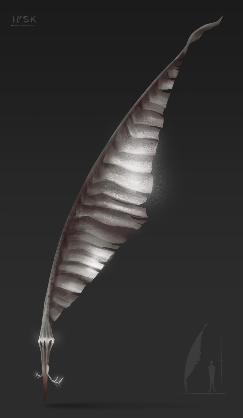 Cze peku silver scavenger by czepeku dcd1okz