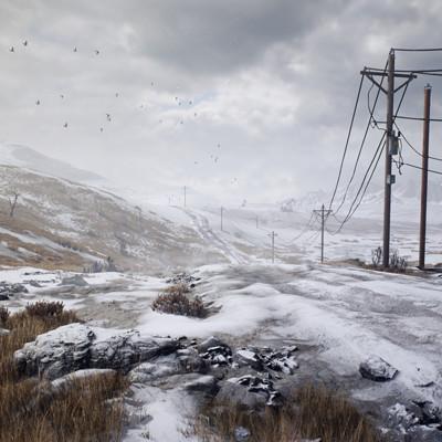 Adam alexander landscape 01