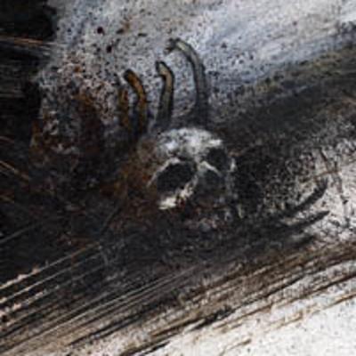 Popeye cromwell conan 1 2018 f deform