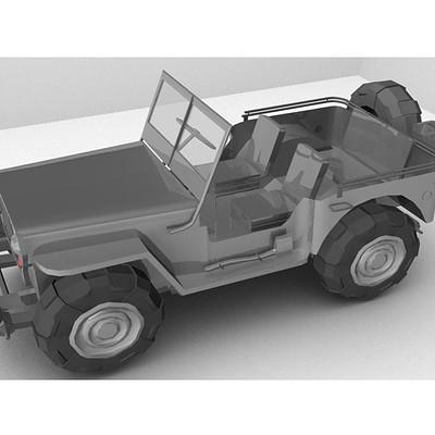 Somnath bhame jeep1