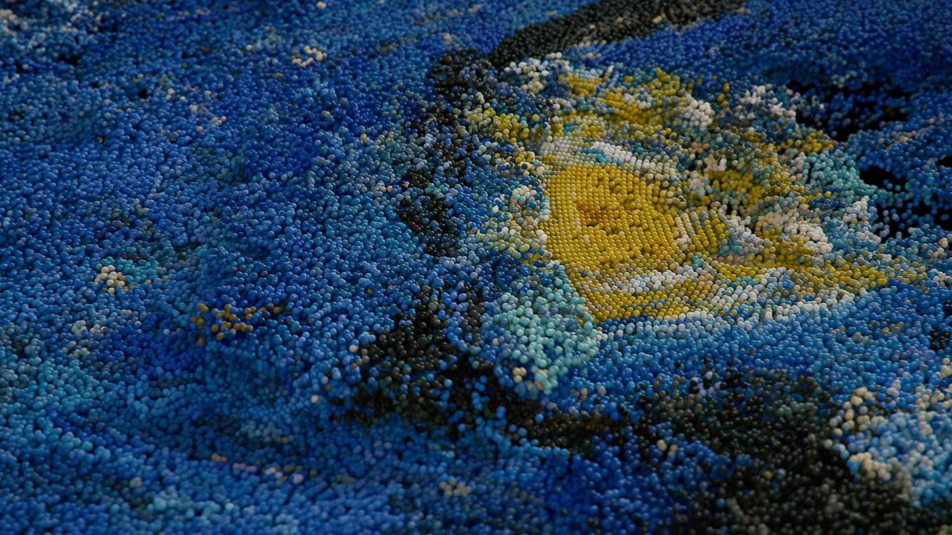 Cgmonkeyking starry night cam04 pp 0100