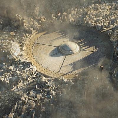 Najeeb najjar city g107