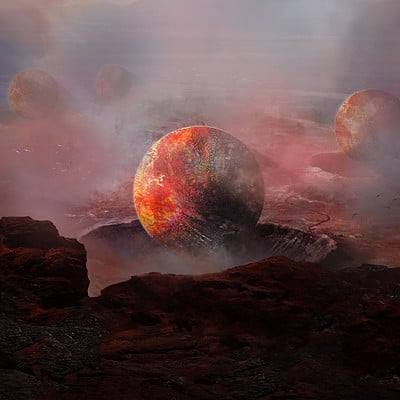 Cze peku origins of red by czepeku dceb4i7