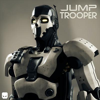 Matthew akin jumptrooper gallery 05 cover