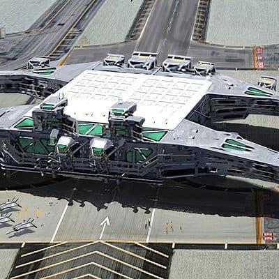 Yohann schepacz haniki carrier 01