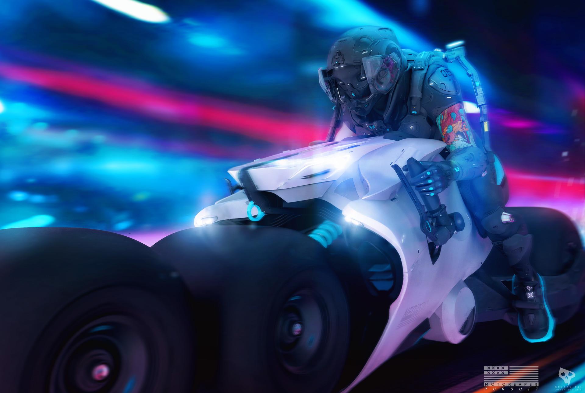Nelson tai motoreaper dsgn pursuit 002a