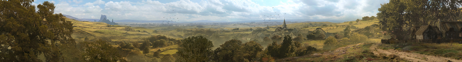 Guillem h pongiluppi 7 france panoramic 1