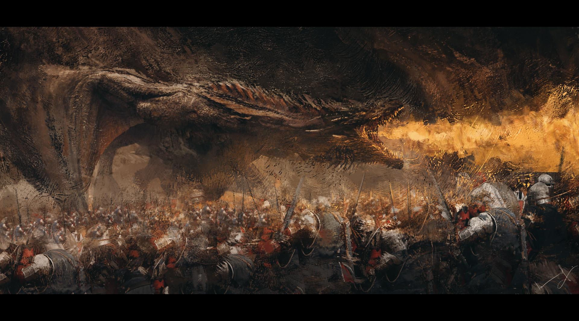 Философия в картинках - Страница 30 Imx-awan-dragon-fight-final2