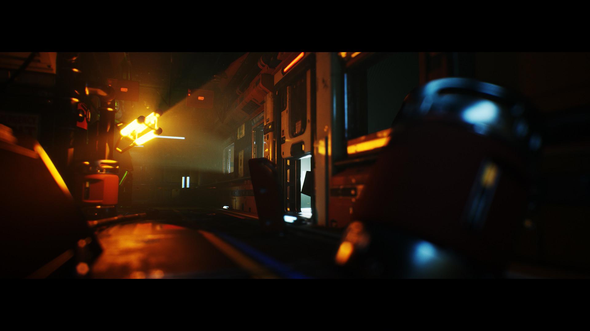 Kemal gunel shot 006