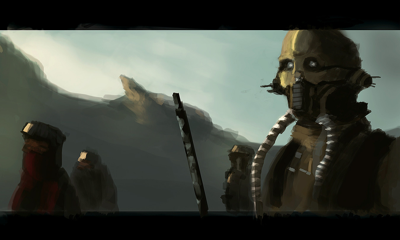 Dusty crosley rogue one study 1 high res