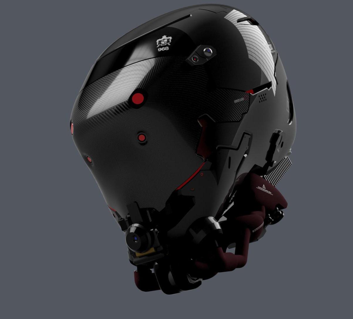 Milpix head2 v172