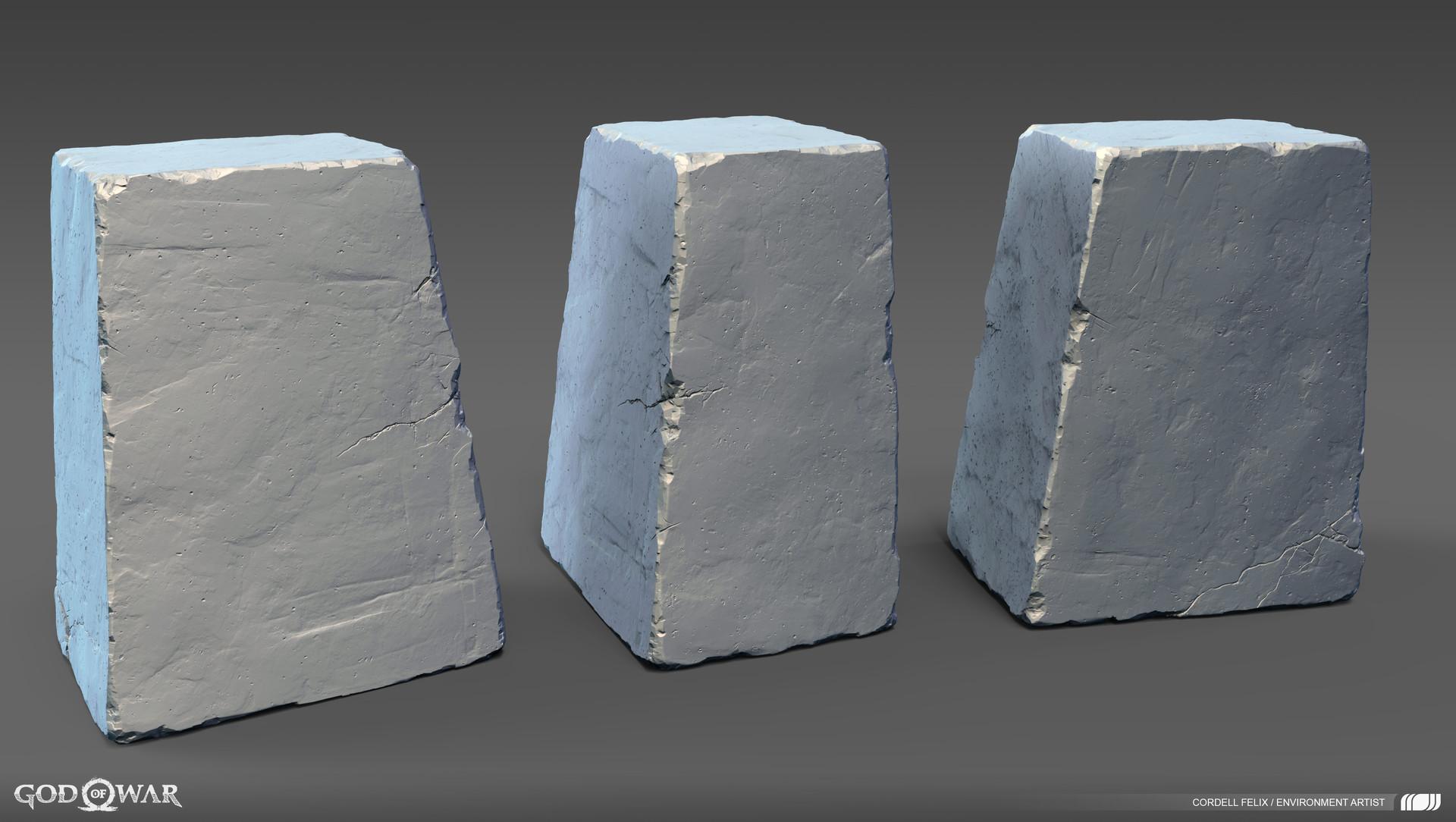 Cordell felix dk2 stonebases4skinnypillar 01