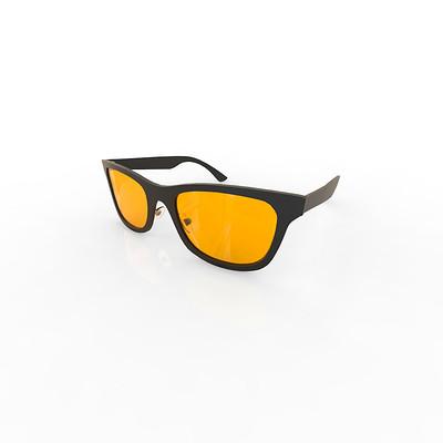 Ivan marques el sunglasses r1
