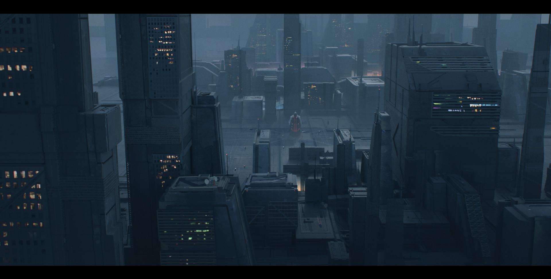 Jx saber city shot 1