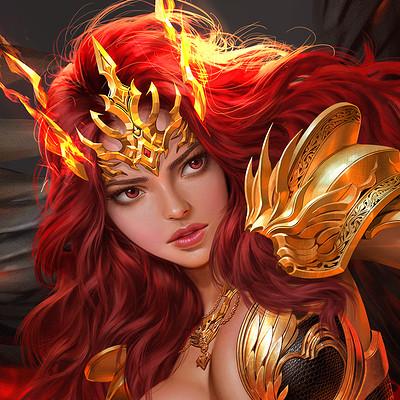 fireangel 1