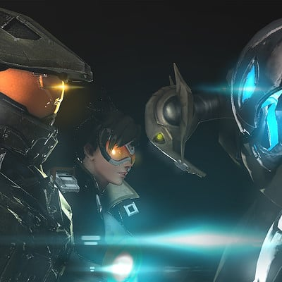 Film bionicx crossbattle armor wars