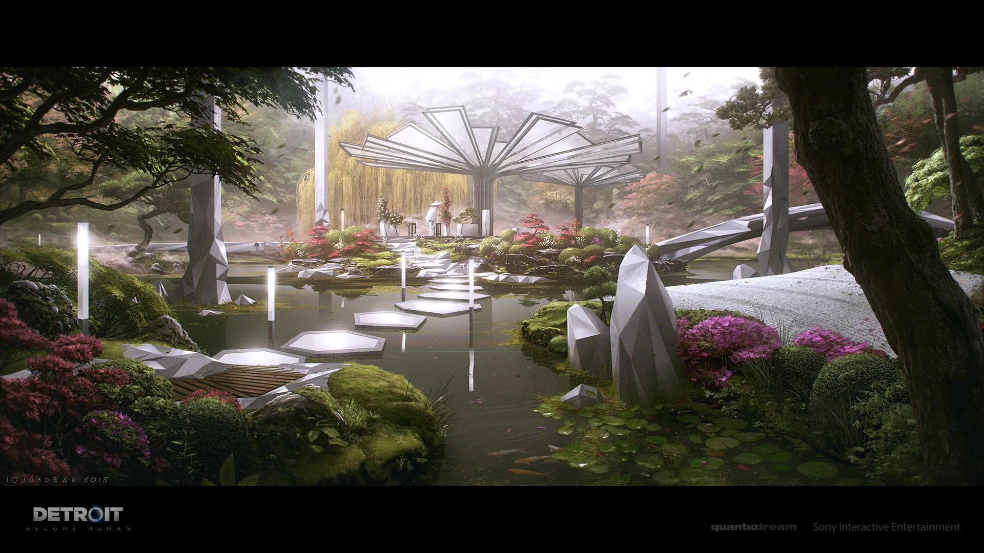 Romain jouandeau set act 2 s03c amandas garden v09