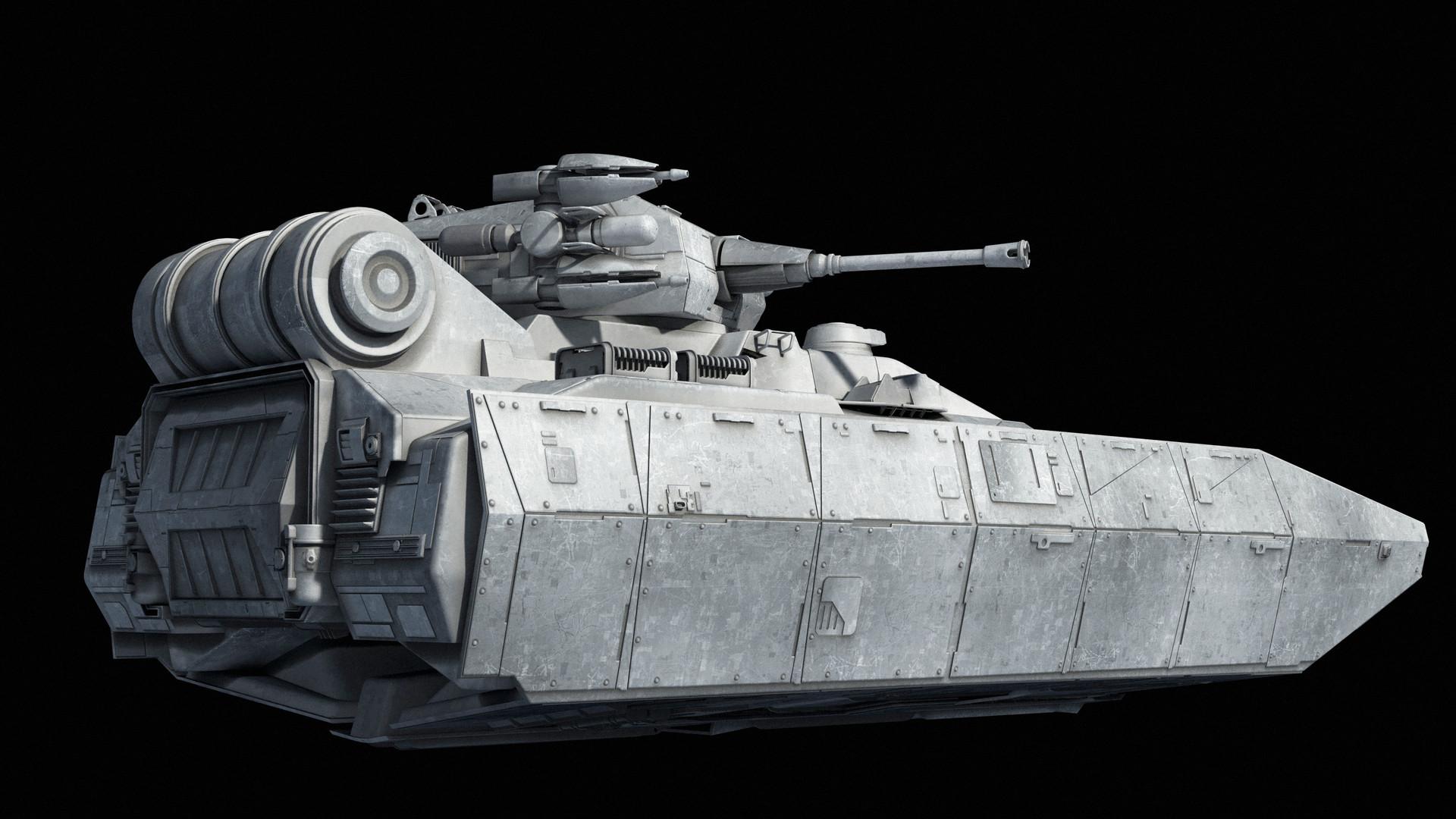Ansel hsiao tank38