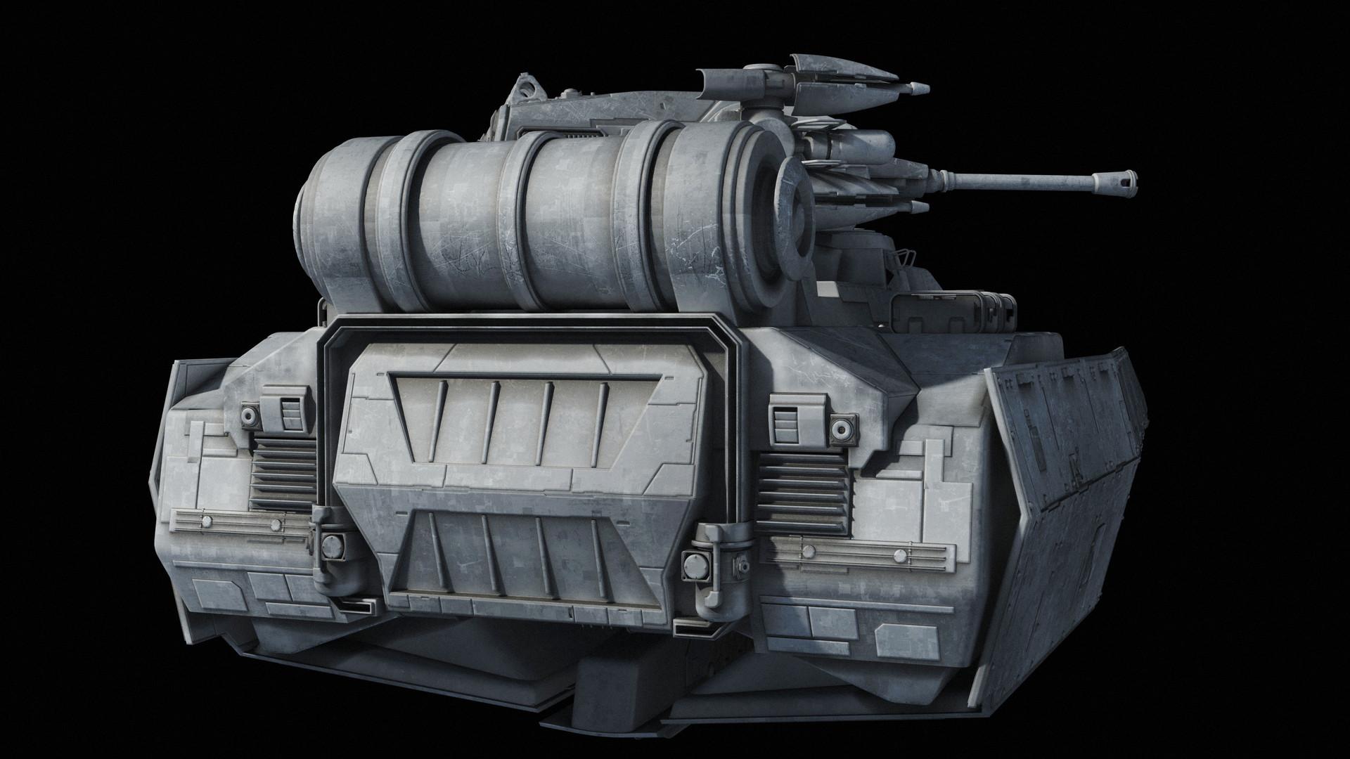 Ansel hsiao tank39