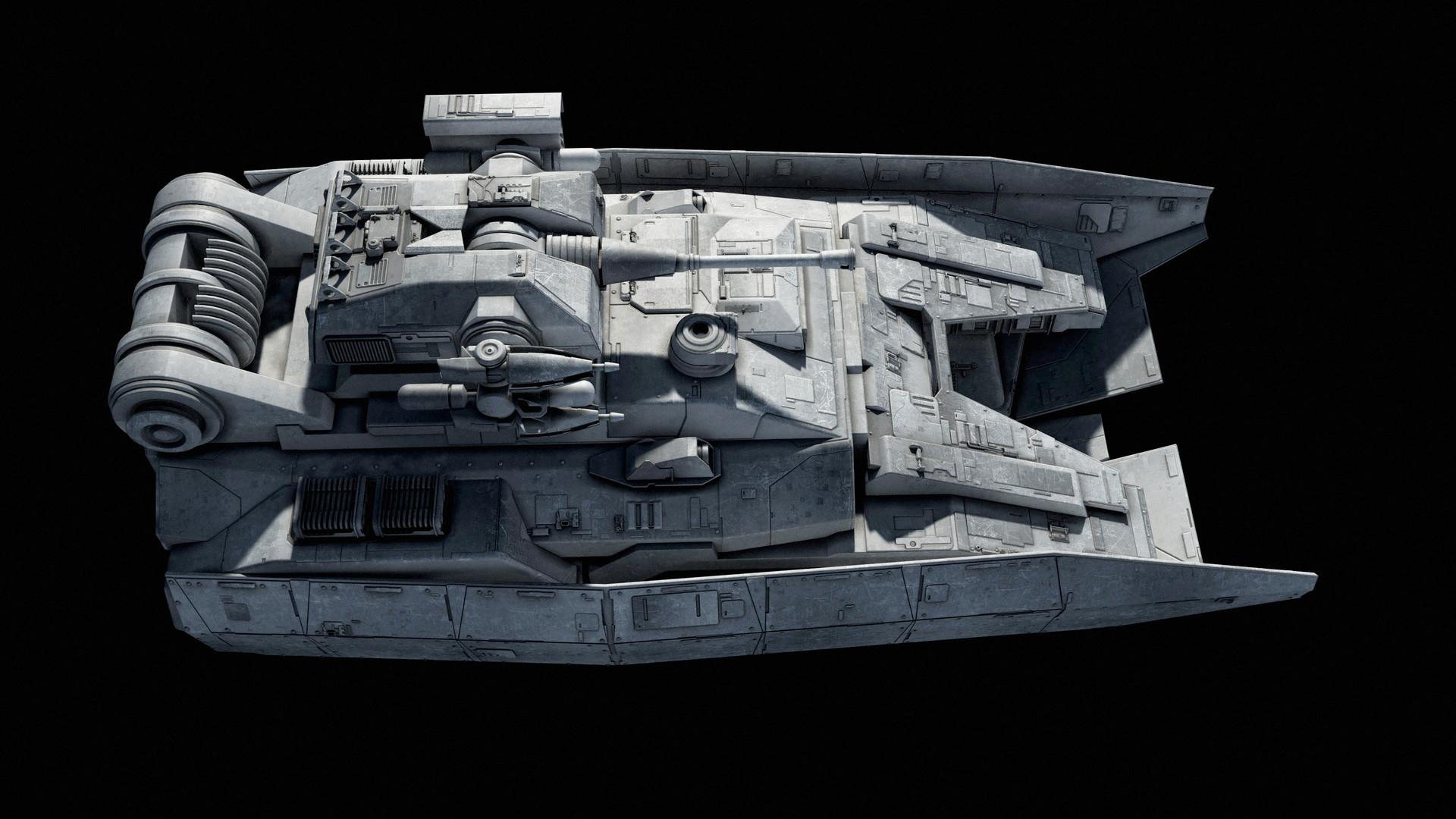 Ansel hsiao tank35