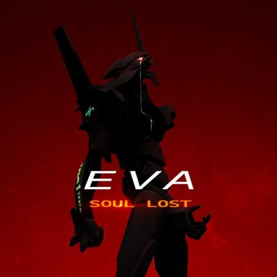 Film bionicx eva soul lost by toa316xdnui official dc6sqcx