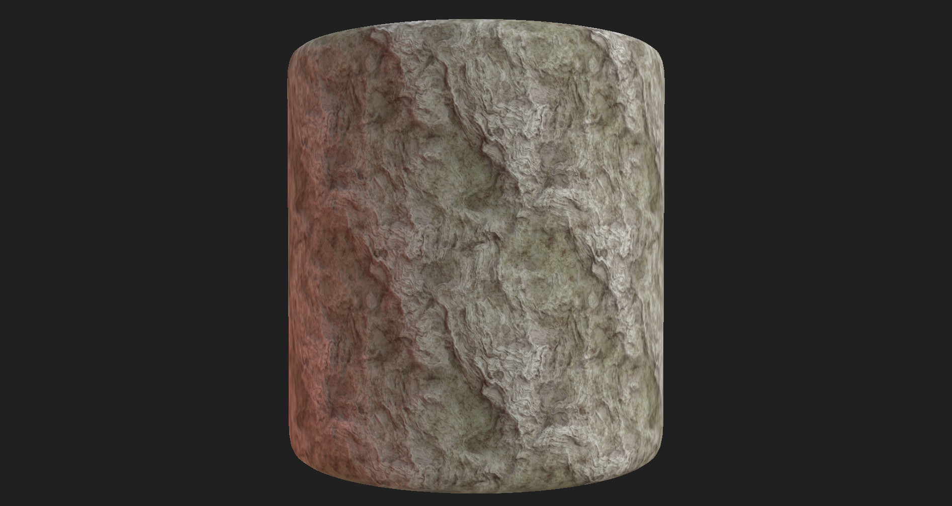 Babo studios substancestone