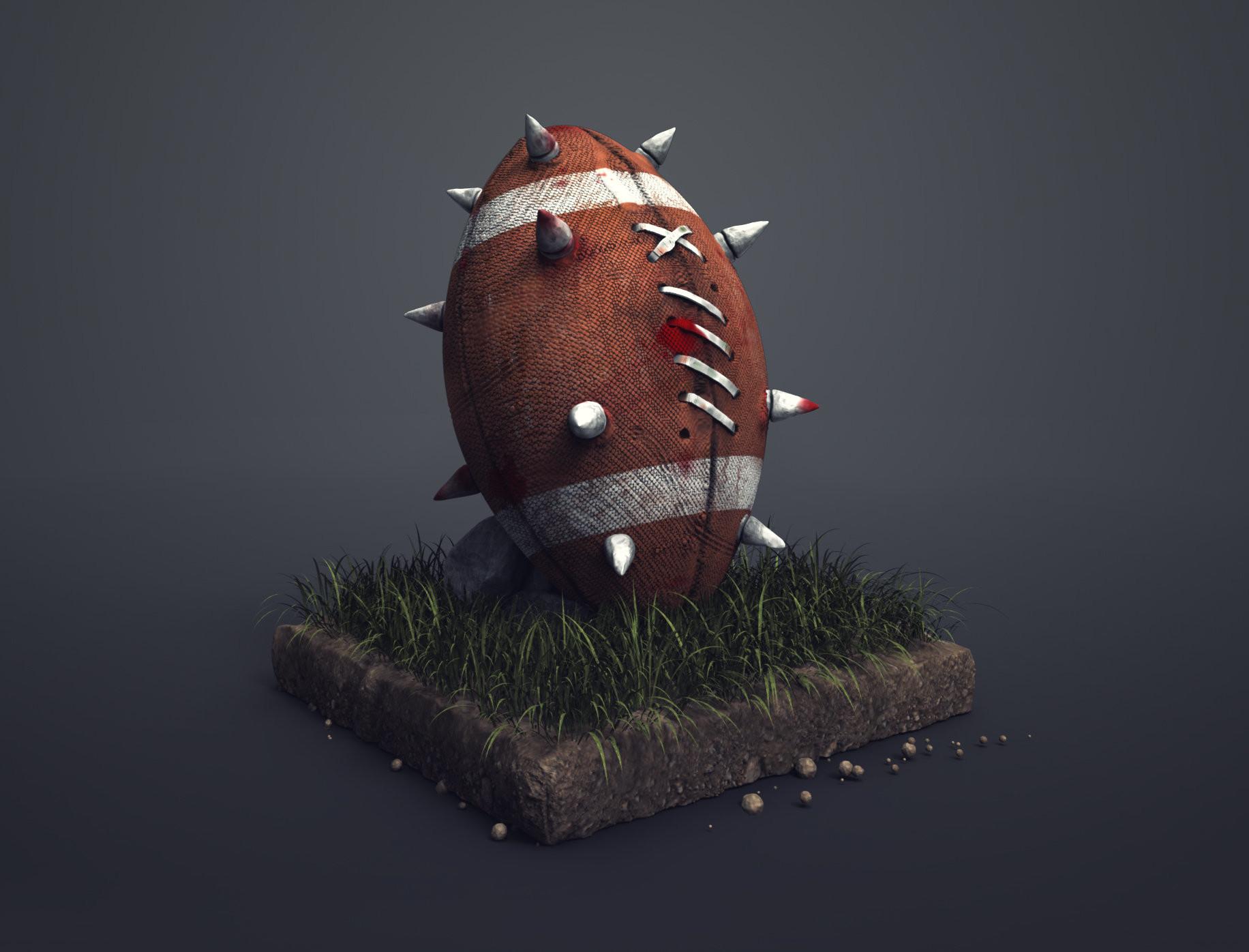 Ry cloze ry cloze normalball