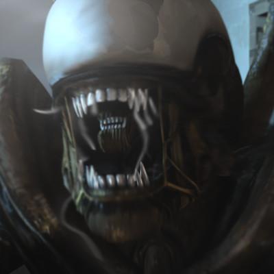 Film bionicx alien by toa316xdnui official dbw7zc6